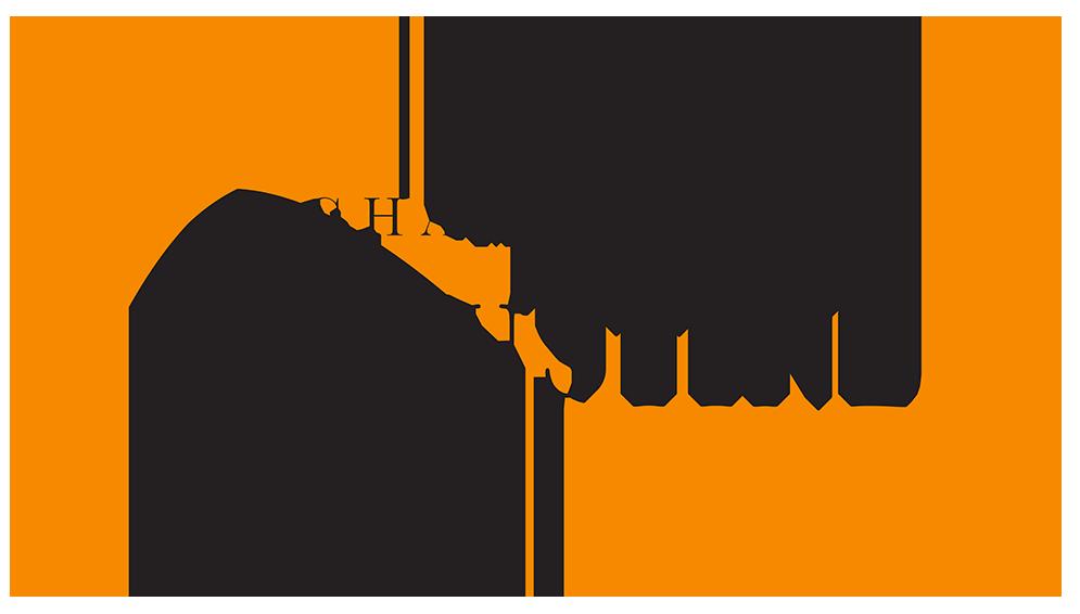 LOGO_AUGUSTINE-SITE