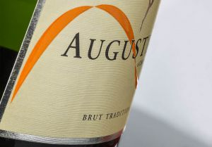 BRUT TRADITION 1